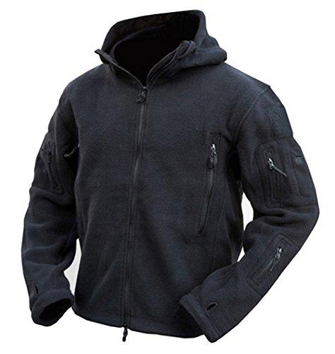 Zip Zap Zooom - Sweat-shirt à capuche - Homme noir noir - noir - Medium