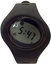 Craig Electronics Bluetooth Activity Tracker (CC427)