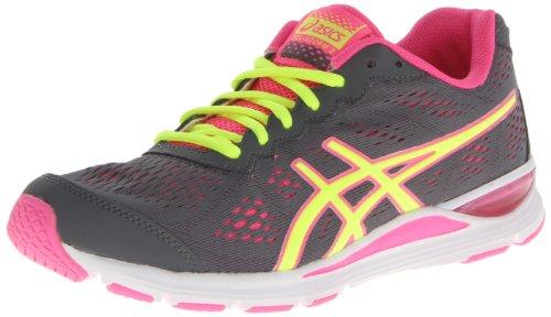 Asics - Zapatillas de Running para Mujer, Color, Talla 35.5