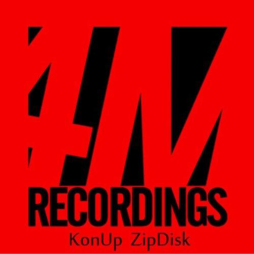 Zip Disk (Morgan J Remix)
