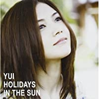 Holidays in the Sun [Import]