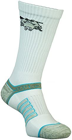 Sales of SALE items from new works East Baltimore Mall Coast Dyes Performance Lacrosse Socks