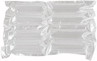 Handy Andy Shipping - Super Tube Pillow Cushion Film For Mini Pak'R Machine 984Ft 300M Roll