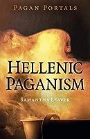 Hellenic Paganism (Pagan Portals)