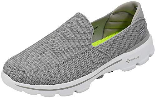 Skechers Go Walk 3, Zapatillas para Hombre