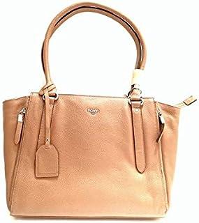 PICARD Bag For Women,Light Brown - Hobos