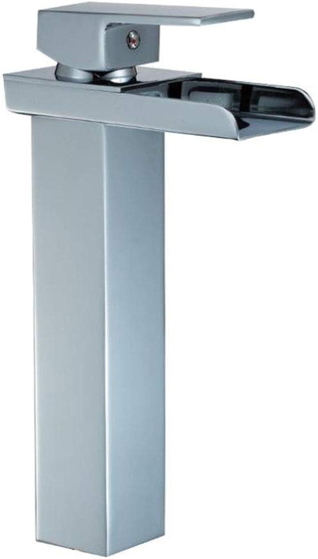 Rubinetto FANGQIAO SHOP Bad Toilette Wasserhahn Europischen Heien Und Kalten Mischwasserhahn Zu Senden Schlauchüberzug Wasserhahn