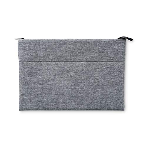 Wacom ACK52702 Soft Tablet Case, Large, for Intuos Pro, Cintiq Pro or MobileStudio Pro
