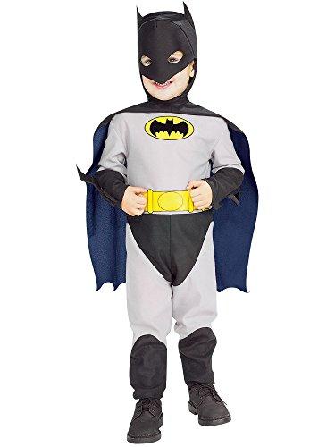 Rubies The Batman - Toddler (1-2)