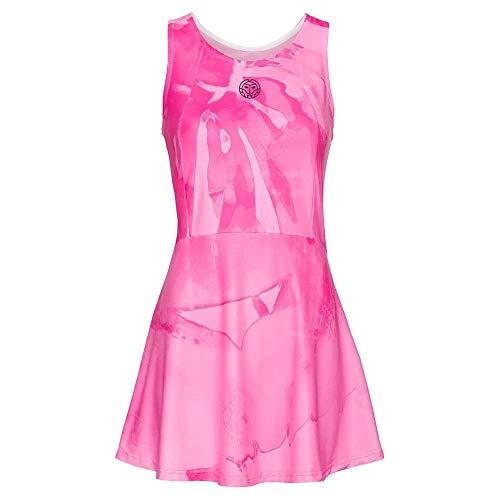 BIDI BADU Chicas Ylvie Tech Dress Girls 128