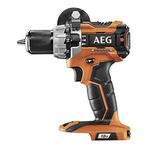 AEG 4935472009 Zubehör für Elektrowerkzeuge, Einheitsgröße