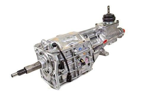 Tremec 1352-000-251 T-5 Transmission for Ford :