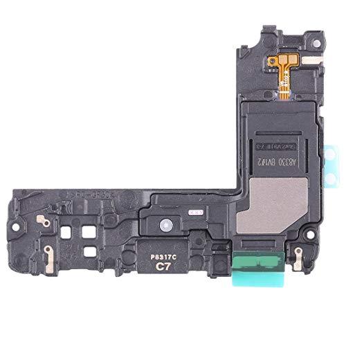 Dmtrab para Loundspeaker Altavoz for Galaxy S9 + / G965F / G965A / G9650