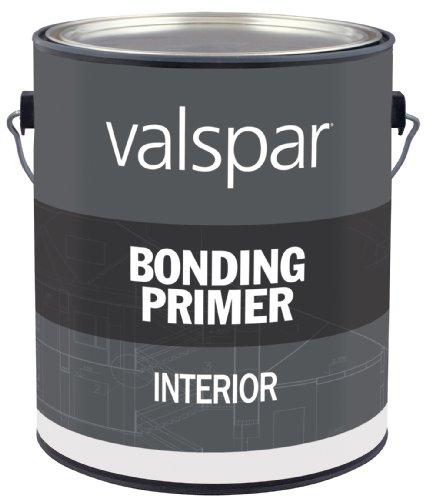 Valspar Bonding Primer