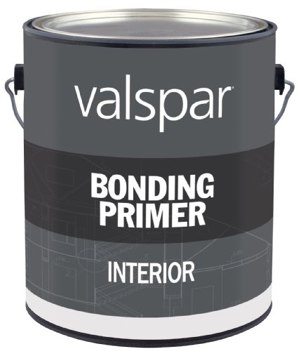 Valspar Bonding Primer