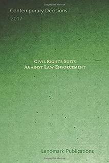 Civil Rights Suits Against Law Enforcement