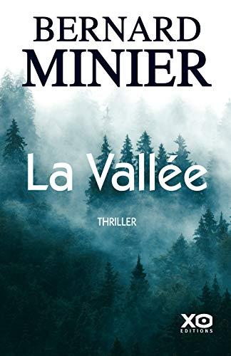 La vallée (French Edition)