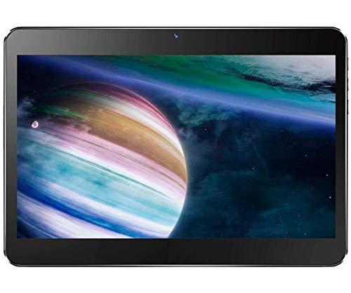 InnJoo Tableta Digital IJF104BLK