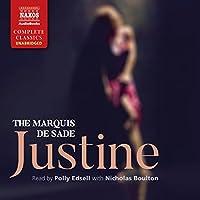 Justine (Naxos Complete Classics)