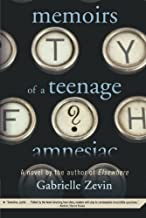 Best teenage amnesiac book Reviews