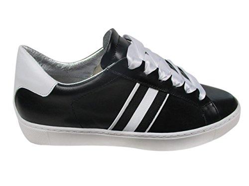 Maripé 26210-p Damessneakers