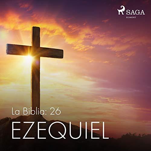 26 Ezequiel cover art