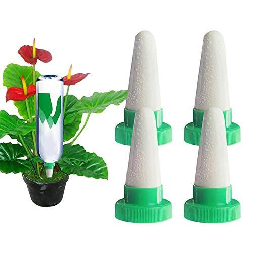 Automatisch Bewässerung Set