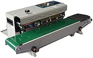Automatic Conveyor Aluminum Induction Foil Sealing machine,Heat Sealing Machine Impulse Sealer Seal Packing Plastic Bag