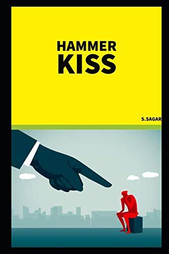 Hammer Kiss