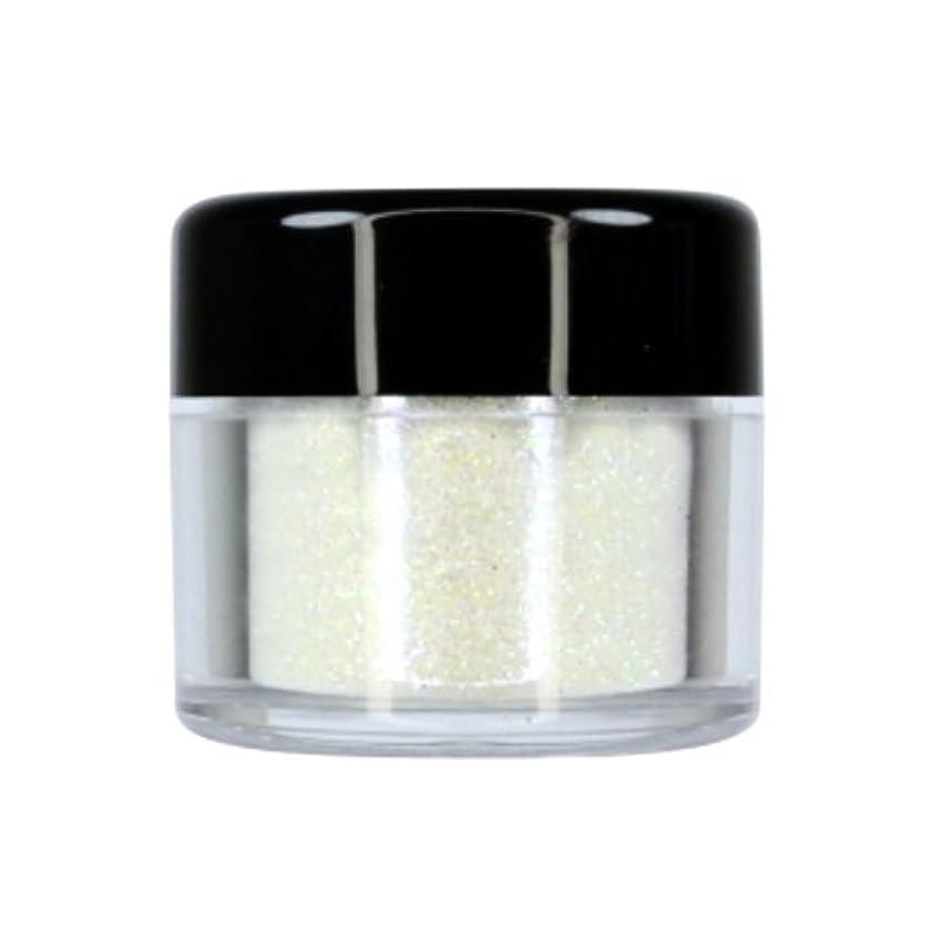カスケード汚れる読書(3 Pack) CITY COLOR Sparkle & Shine Loose Glitter - Countdown (並行輸入品)