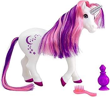 Best unicorn plastic toy Reviews