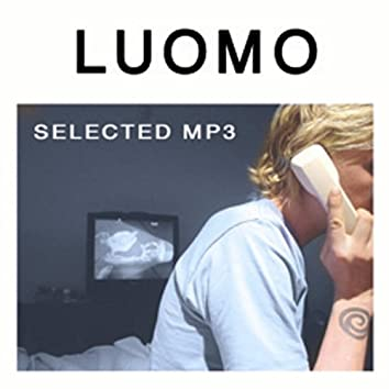Selected MP3