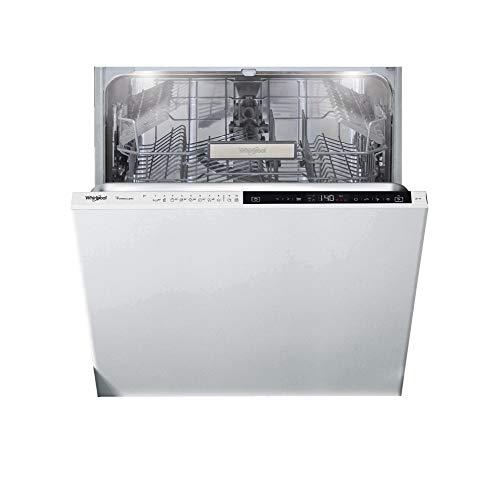 Whirlpool Ikea Ignis diplomate BAUKNECHT Lave-vaisselle Frein de porte Charnière Kit