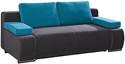 Amazon Com Ashley Furniture Signature Design Zeb Sleeper Sofa