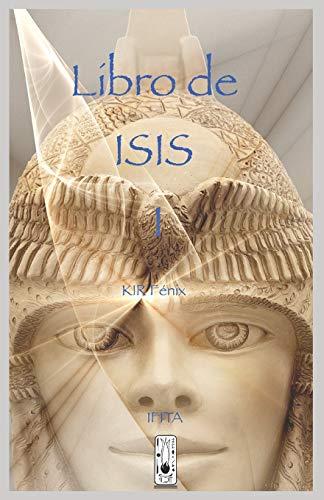 Libro de ISIS I: 1