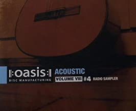 Best oasis manufacturing cd Reviews