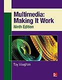 Computers Multimedia