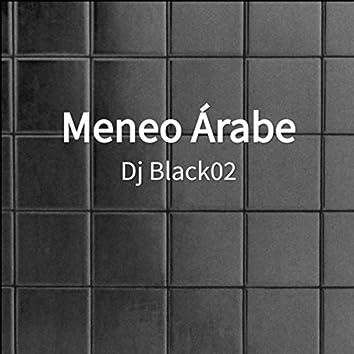 Meneo Árabe