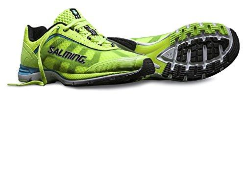 Salming Distance Zapatillas Para Correr - 42.7