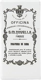 サンタ・マリア・ノヴェッラ ポールヴェレ ディリーゾ ローザ 60g 海外仕様パッケージ [並行輸入品]