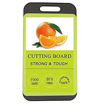 Best small cutting board plastic Reviews