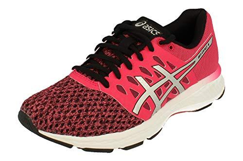 Asics Gel-Exalt 4 Women's Zapatillas para Correr - 37