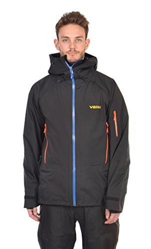 Voelkl Performance Wear Pro Shell Jacket Men