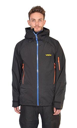 Voelkl Performance Wear Pro Shell Jacket Men
