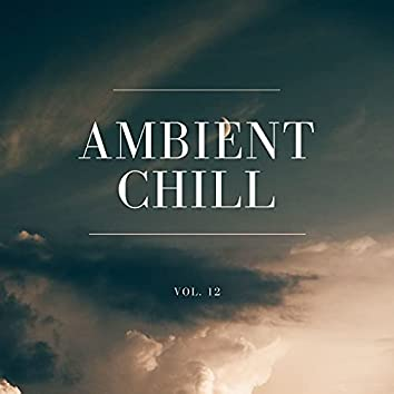 Ambient Chill, Vol. 12