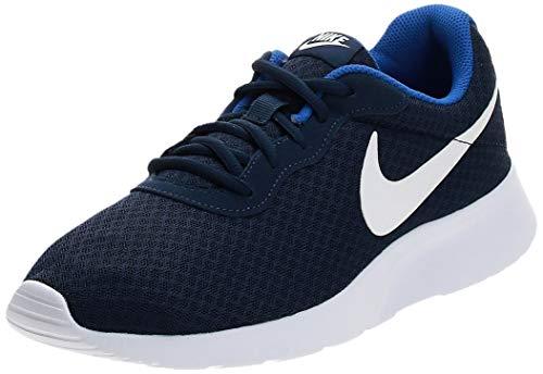 5. Nike Tanjun