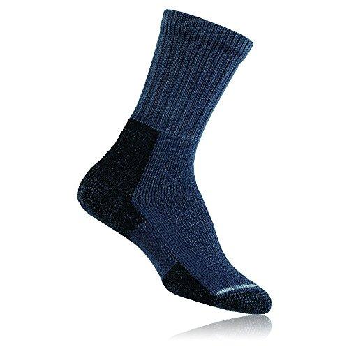 Thorlo Thick Hiking Crew Socken - AW21-43-46.5