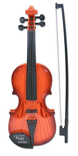 Bontempi 290500Elektronische Violine