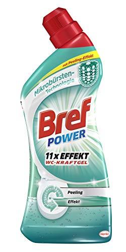 Bref Power Mikrobürste 1 Liter