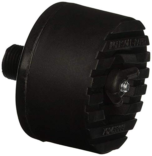 Ingersoll-Rand Rand 70243399 Air Filter, Brown/a